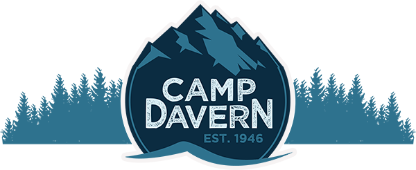 International Campers : Camp Davern