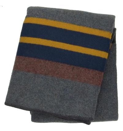 1 blanket/sheet set (optional)